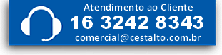 banneratentimento